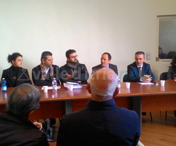 conferenza-stampa-sequestro-172