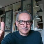 """Primarie Pd: Vittorio De Michele """"io non mi presenterò"""""""