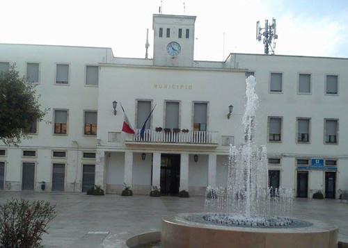municipio locorotondo