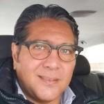 Ceglie Messapica: danneggiata l'auto del vicesindaco Palmisano