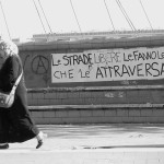 Sud Est Donne e Centro Antiviolenza: il Comune non conceda spazi a chi denigra i diritti civili