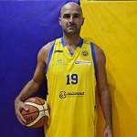 Basket  Serie D, tutto pronto per il big match Ceglie-Corato. Parlano coach Motta e Faggiano