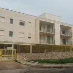 Edilizia Residenziale Pubblica, ad Alberobello 22 alloggi. Pubblicato il bando
