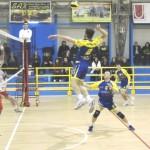 Volley. La Pallavolo 2000 Orthogea Ostuni ritorna alla vittoria: piegato Ruffano