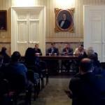 Ostuni guarda all'Europa: gli imprenditori locali si aprono al mercato rumeno