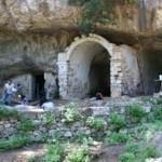 """Campagna scavi Santa Maria d'Agnano, i risultati pubblicati su """"Chronique des activités archéologiques de l'École française de Rome"""""""