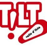 logo_tilt_valleditria