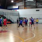 Volley, Valenzano-PM Martina 3-1. Baresi in C, itriani ai playoff
