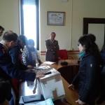 Pubblicato il bando per gli scrutatori per le Elezioni Amministrative del 5 giugno 2016