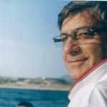 Amministrative 2016: Antonio Gentile sfida Giovanni Oliva  nelle primarie della coalizione del centro sinistra