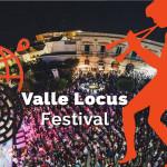 Il Festival della Valle d'Itria insieme al Locus. Nasce il Valle Locus Festival