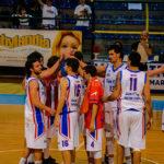 VdIB: Vince il Campli, playout con Valmontone