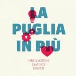 """Referendum, La Puglia in Più per il SI: """"Mobilitiamoci per il territorio"""""""