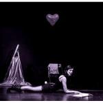 "Venerdì a Teatro: ""Nei Nostri Panni""  di Daniela Baldassarra"