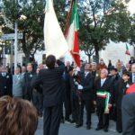 Venerdì 22 aprile: la 367^ edizione del Dono a San Giorgio
