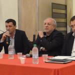 Comune vs Blogger. Parla Francesco Monaco di Tribuna Libera