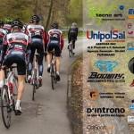 La Convertini Junior Team in gara per  il 44° Trofeo Città di Loano