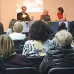 Lidia Menapace e la sua rivolta morale invincibile