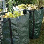 """Ceglie Messapica:  Raccolta """"porta a porta"""" residui di sfalcio erba e di piccole potature"""