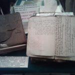 Ceglie Messapica: Rinvenuti due manoscritti del 991 d.C.