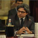 Ceglie Messapica : Il parere del PD sull'azzeramento della Giunta Comunale