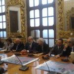 Biennale delle Memorie, domani Mattarella a Bari per l'inaugurazione