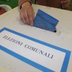 Elezioni Martina Franca. Affluenza definitiva: ha votato il 52,54%