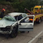 incidente via massafra 2