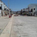 Ceglie Messapica: Chiusura al traffico di Via San Rocco. Parlano i commercianti ed il Sindaco
