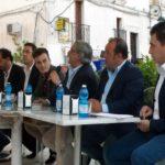 Ceglie Messapica: La nuova opposizione, ecco i motivi del distacco