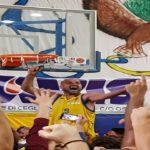 Ceglie Messapica: La Nuova Pallacanestro Ceglie promossa in Serie C