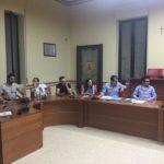 Torna a riunirsi il Consiglio Permanente di Confronto sotto la guida di Giacovelli