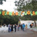 La Buona Scuola. Contrada Carpari ricorda se stessa in una serata-evento