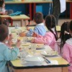 Martina Franca. Avvio mensa scolastica rinviata di una settimana