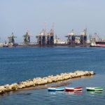 """Investimenti, promozione, piani strategici. La Regione approva il piano """"Taranto Futuro Prossimo"""""""