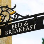 Bed and breakfast in nero, boom in Puglia. Confcommercio chiede controlli nel tarantino