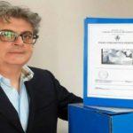 Ceglie Messapica: Al via le osservazione al Piano Urbanistico Generale