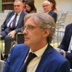 Premio Menichella. A Roma riconoscimento per Agostino Quero