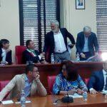 Nominate la nuove commissioni consiliari ed elettorale del Comune di Locorotondo