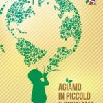 Rifiuti: i dovuti chiarimenti dell'assessore all'ambiente Vito Speciale