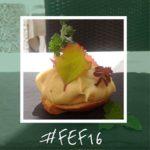 FeF, tra slowfood e creatività. Tutte le info per partecipare alla terza edizione