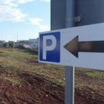 Eventi Estivi a Locorotondo : ecco dove parcheggiare