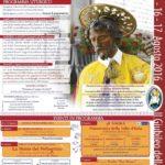 Festa di San Rocco: giovedì la presentazione del calendario