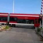 FSE, ennesimo furto di rame sulla Bari-Taranto. Treni sospesi