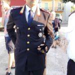 Locorotondo: nuovo comandante per il Comando di Polizia Locale, il dott. Modugno