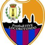 Football Five Locorotondo: ecco i giocatori confermati