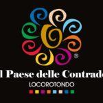 """Cisternino: presentato il 5° Concorso internazionale di Poesia """"Contrade in Valle d'Itria"""""""