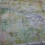 Progetto Curray 2016.  Il Gruppo Speleologico Martinese in esplorazione in Albania (Parte 1)