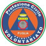 """Terremoto. La Protezione Civile Puglia: """"Non si prendano iniziative personali. Si attendano disposizioni"""""""