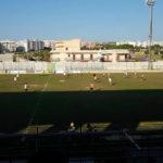 Martina, ottimo test a Massafra: 0-3. Domenica il Crispiano, Gidiuli chiama i tifosi allo stadio